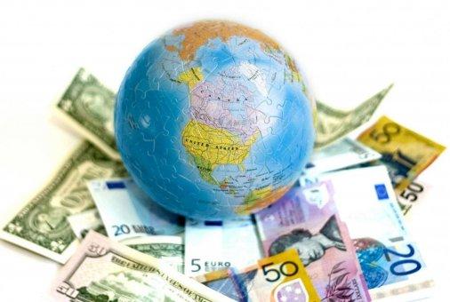 Сутність економічної системи та її структура