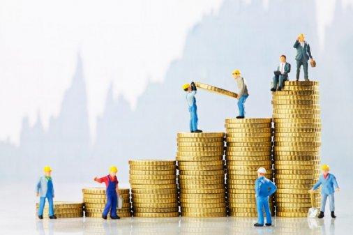 Види економічних систем