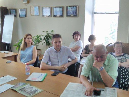 Чому Кропивницький має бути екологічним європейським містом?!