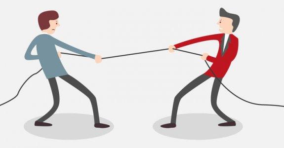Сутність і форми конкуренції