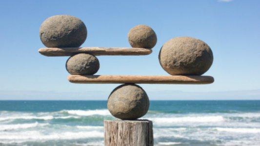 Механіка ринкової рівноваги