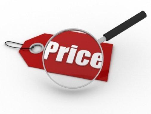 Економічний зміст ціни. Види цін
