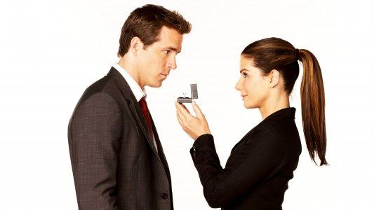 Пропозиція, закон пропозиції. Фактори, що формують пропозицію