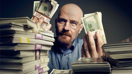 Сутність та функції грошей