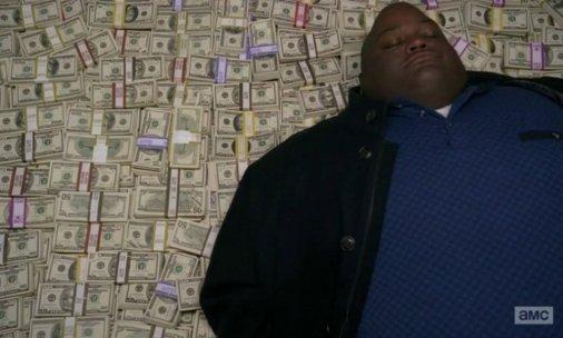 Гроші, капітал та фінанси