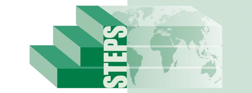 На Кіровоградщині стартувало STEPS - дослідження факторів ризику неінфекційних захворювань