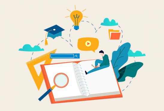 Поступ команди МОН на зміцнення cистеми освіти і науки України: дошкільна, інклюзивна та позашкільна освіта