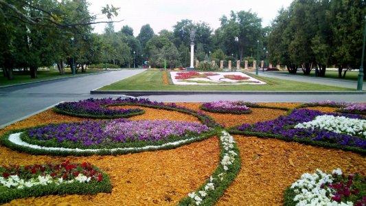 Велике та величне місто Харків: святкова прогулянка столицею Слобожанщини