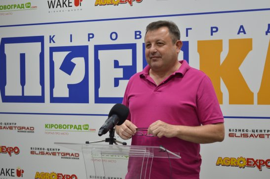 Ігор Волков