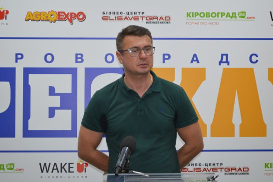 Олександр Дануца