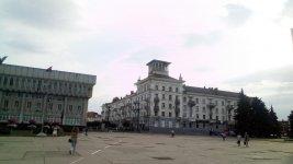 місто Суми