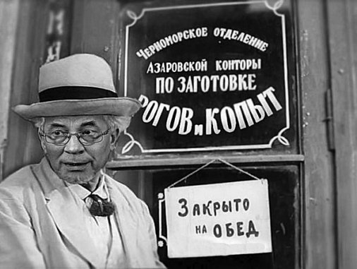 Підприємництво як об'єкт державного регулювання