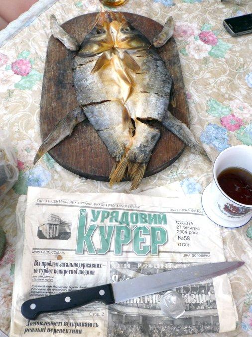 Завдання та цілі державного регулювання економіки України