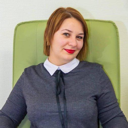 Ирина Коваль: Алиса в стране чудес!