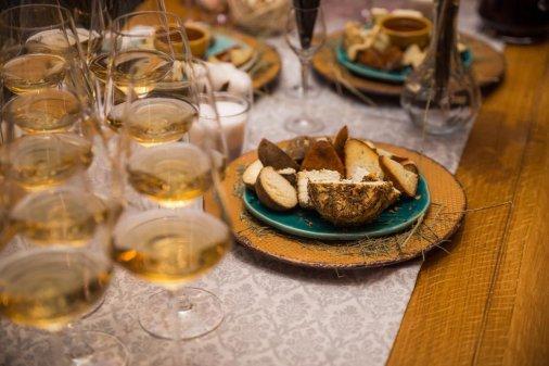 «Ресторація Кропивницьких»: Частина історії міста, відтворена для кожного!
