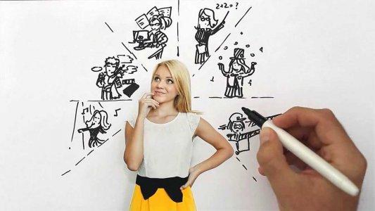 Топ-10 найзатребуваніших професій на Кіровоградщині