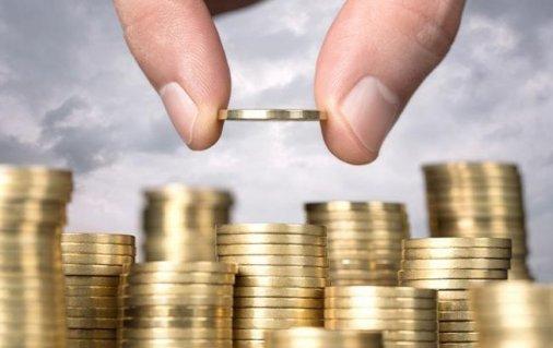 Асоціація Політичних Наук оцінює якість бюджетних програм у Кропивницькому