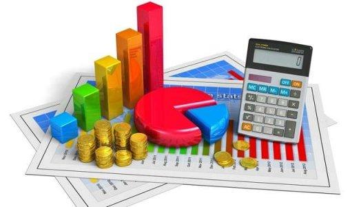 П'ять фактів про фінансову автономію, яких ви могли не знати