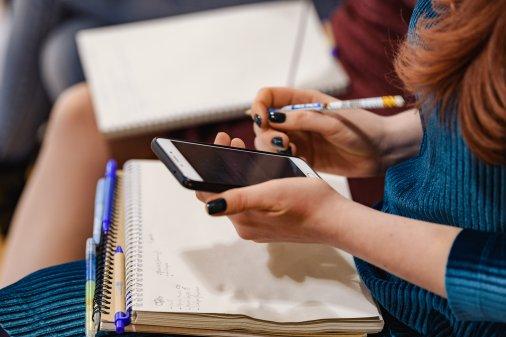 ПриватБанк продовжує програми підтримки малого та середнього бізнесу