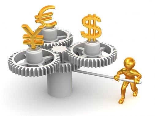 Особливості регулювання різних секторів економіки в розвинутих країнах