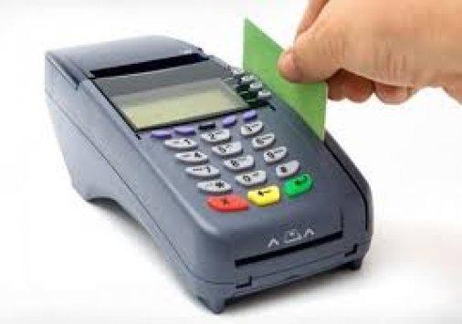 ПриватБанк відмовився від обов'язкових чеків у POS-терміналах