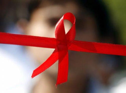 ВІЛ-позитивний: Коли вона була поряд, у мене не виникало сумнівів, що я житиму