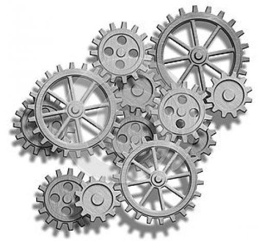 Господарський механізм та його роль в економіці