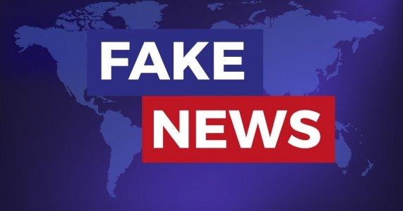 Що таке фейкові новини та що з цим робити?