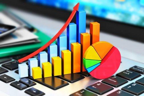 Інші показники системи національних рахунків (крім ВВП)