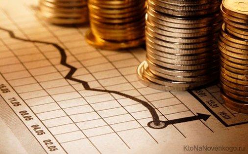 Чистий економічний добробут