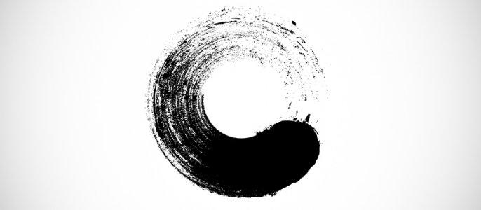 Обґрунтування теорії циклів