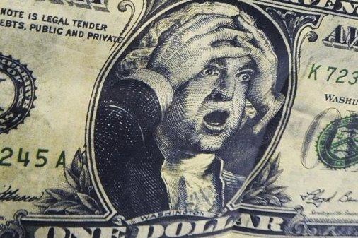 Глобальна фінансова та виробнича криза