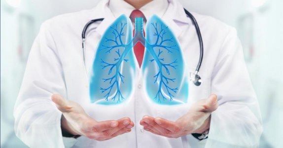 Проєкт для підтримки хворих на стійкий до ліків туберкульоз стартував на Кіровоградщині