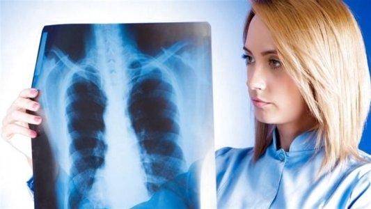 Хворого на туберкульоз підтримали, коли він хотів здатися
