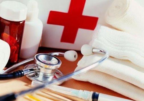 За Програмою медичних гарантій Кіровоградщина отримала 935,5 мільйонів