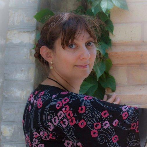 Жінка і рада: що чекає українських кандидаток на шляху до депутатства
