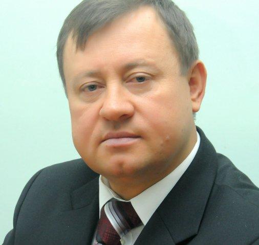 Професор Валерій Радул про місію університету, столітні традиції та… червоні дипломи
