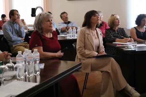 Якою є екологічність, відкритість та прозорість видобувних підприємств на Кіровоградщині