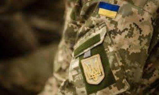Ветерани із чотирьох областей України вивчатимуть кропивницький громадський досвід