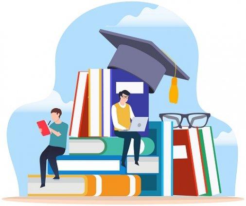 «Нововведення» в системі кадрового менеджменту  бюджетного сектору сфери вищої освіти україни