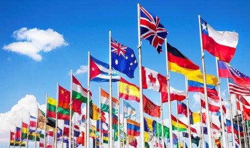Управління розвитком людського потенціалу в контексті досвіду міжнародних організацій