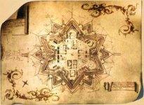 Крепость Святой Елизаветы