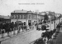фото из коллекции господина Тютюшкина