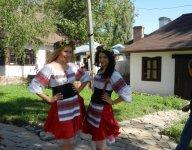 Комплекс Казанок у Кіровограді