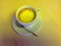 DVA Coffee в Кировограде
