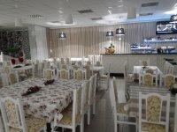 Ресторан «Paradise» в Кировограде