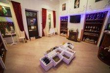 """Салон вин """"Гран Крю"""" у Кіровограді"""