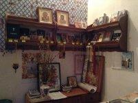 Парафія Святих апостолів Петра і Павла у Кіровограді