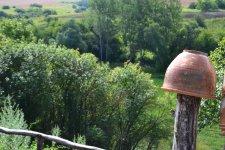 Гайдамацька Січ, фото - Вікторія Талашкевич